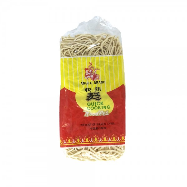 Quick Cooking Nudeln Angel 500g