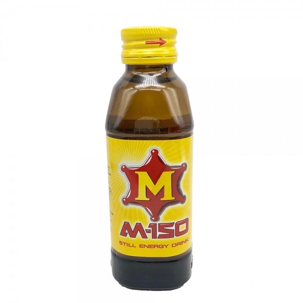 M-150 Energy Drink 150ml
