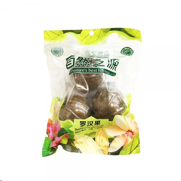 Lohan Frucht Nature`s Best Harvest 50g