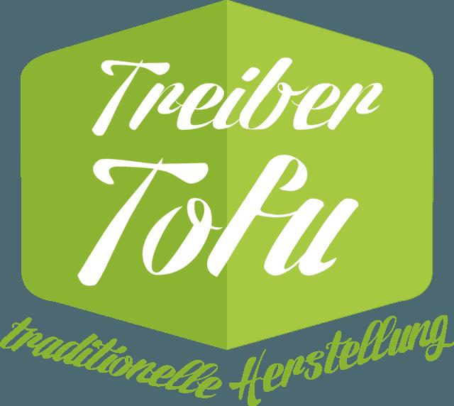 Treiber Tofu