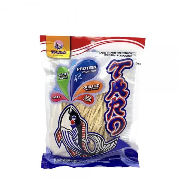 Fisch Snack Original Taro 52g