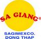 Sa Giang