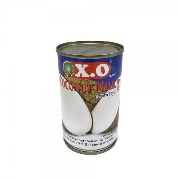 Kokosmilch XO