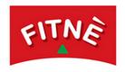 Fitne