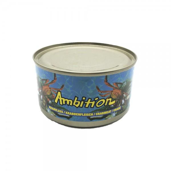 Krabbenfleisch Ambition 121g