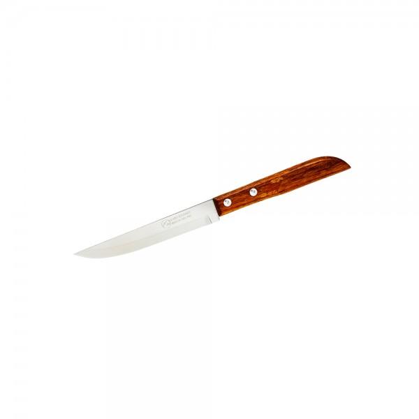 Allzweckmesser 12 cm Kiwi