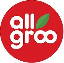 All Groo