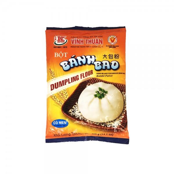 Mehlmischung Banh Bao Vinh Thuan 400g