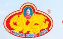 Rong Vang Minh Ngoc