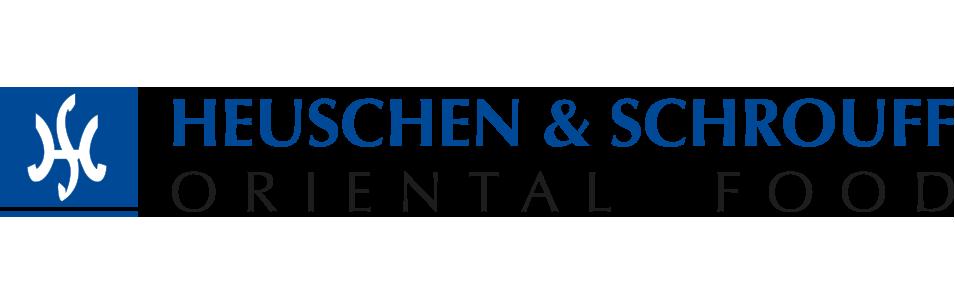 Heuschen&Schrouff