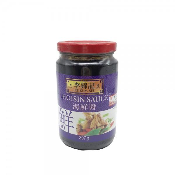 Hoisin Sauce Lee Kum Kee