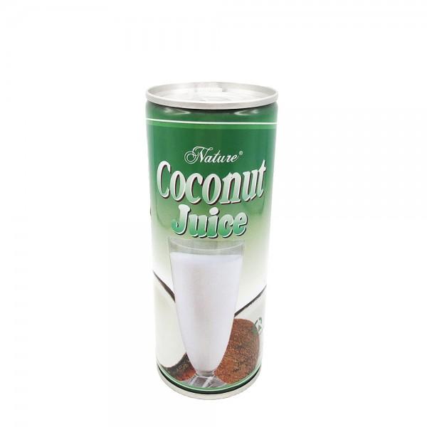 Kokosmilch Getränk Nature 240ml