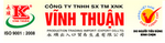 Vinh Thuan