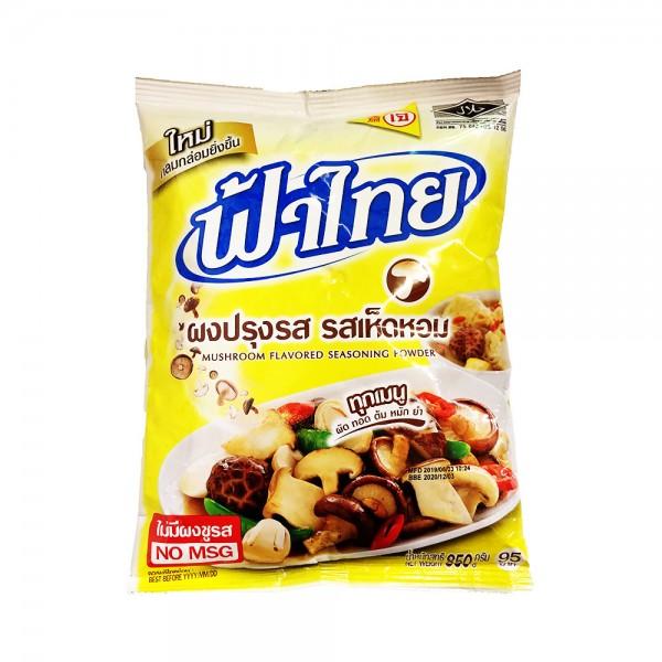Pilz Würzmischung Fa Thai 850g