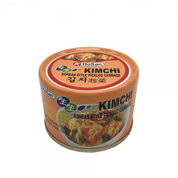 Kimchi Hosan 160g