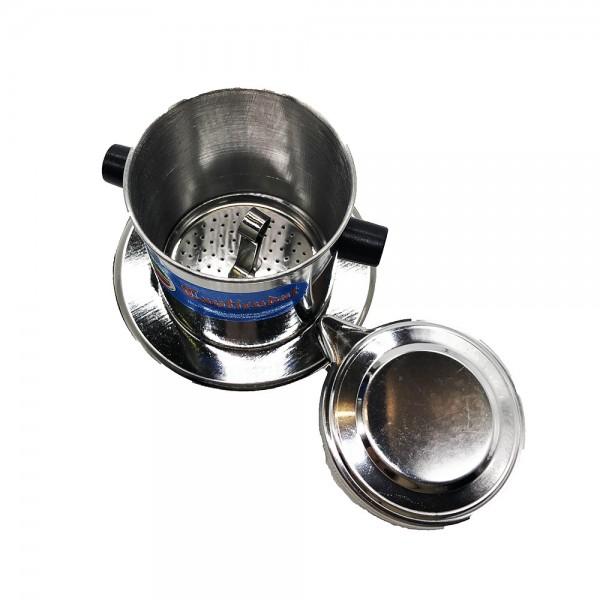 Vietnamesischer Kaffeefilter