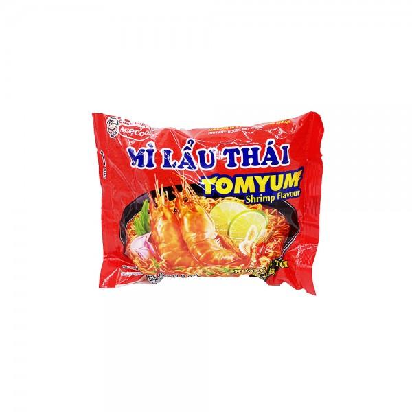 Mi Lau Thai Nudelsuppe Garnele Acecook 83g