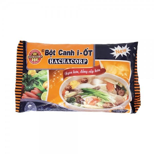 """Würzmischung """"Bot Canh I-Ot"""" Hai Chau 190g"""