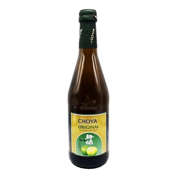 Ume Original japanischer Pflaumenwein Choya