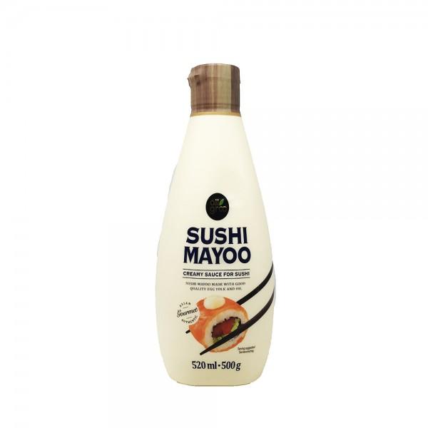 Sushi Mayoo All Groo 500g