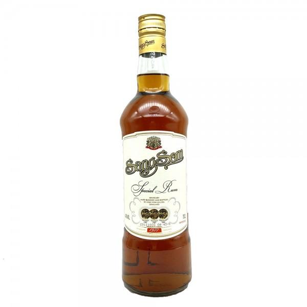 Sang Som Rum 700ml